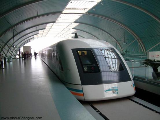 maglev-train-line-big1