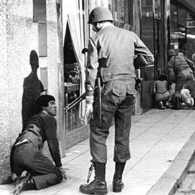 dictadura_militar