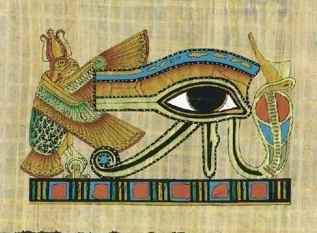 Rico e Poderoso – parte 4 - Olho por olho