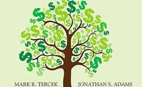 "Imagem: capa do livro ""Capital natural"" de Mark Tercek e Jonathan Adams (Alaúde editorial, 2014)"
