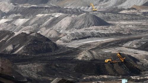 o carvão no banco dos réus2