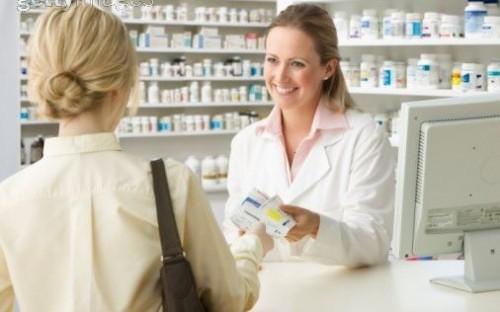 A responsabilidade ética dos farmacêuticos e sua liberdade de escolha