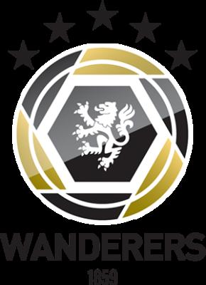 wandarers