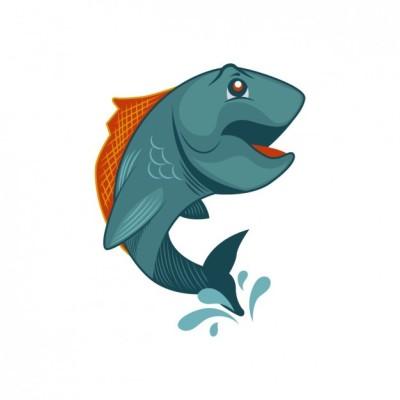 Causos do Suzenando – I - Como um peixe fora d'água