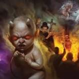 Causos do Suzenando – III - Pondo o Diabo pra correr