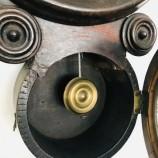 O pêndulo