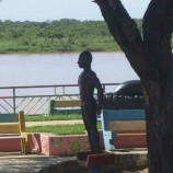 Itacarambi
