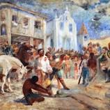 As Revoltas Nativistas nas Minas do Ouro – parte I
